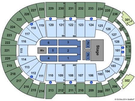 Dunkin Donuts Center Tickets Dunkin Donuts Center In Providence