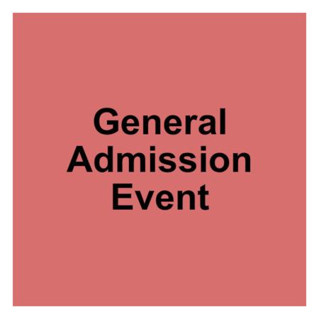 El Paso Convention Center Hall