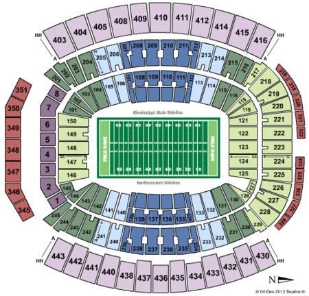 Everbank Field Tickets Everbank Field In Jacksonville