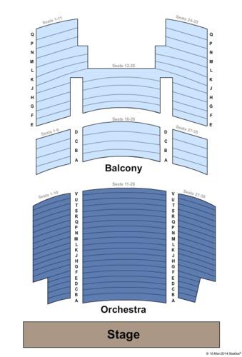 Gilloz Theatre