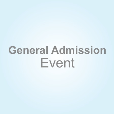 Grand Sierra Silver State Pavilion