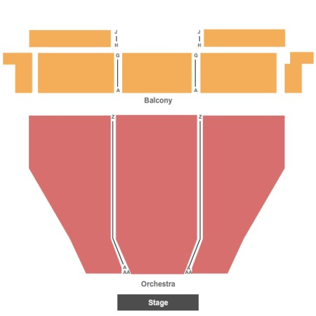 Hering Auditorium