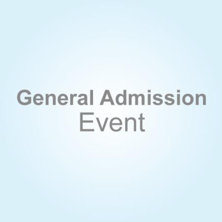 Hiwassee Performing Arts Center