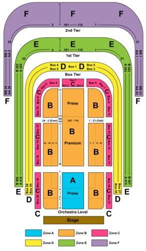 Kennedy center concert hall tickets kennedy center concert hall in