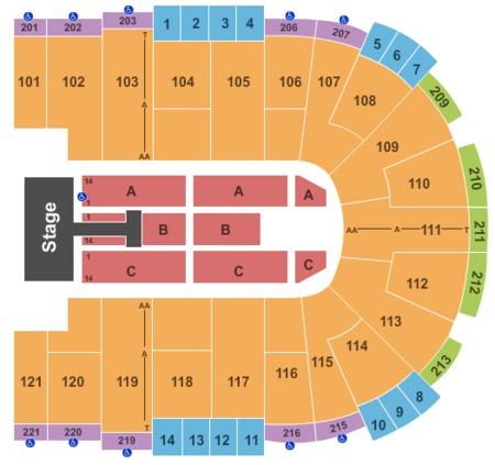 laredo energy arena seating map with Laredo Energy Arena Tickets on Laredo Energy Arena Tickets as well Marilyn 20monroe 20quotes furthermore Gl Gala Of The Royal Horses At Laredo Energy Arena besides Energy Solutions Arena Seating Chart Rows together with MGM Grand Garden Arena.