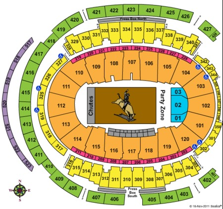 Madison Square Garden Tickets Madison Square Garden In New