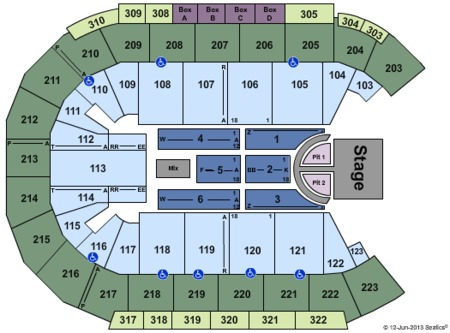 Mandalay Bay - Events Center Tickets - Mandalay Bay - Events ... on mandalay bay parking map, mandalay bay theatre, tyson event center seating map, at&t center seating map, salem civic center seating map, mandalay bay las vegas seating chart, liacouras center seating map, mandalay bay seating chart basketball, tucson convention center seating map, mandalay bay strip map, mandalay bay interactive seating chart, mandalay bay arena, bb&t center seating map, thomas and mack center seating map, joyce center seating map, mandalay bay showroom seating chart, santa ana star center seating map, mandalay bay map pdf, mandalay bay convention center map, mandalay bay tickets seating chart,