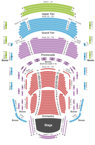 Music center at strathmore tickets music center at strathmore in