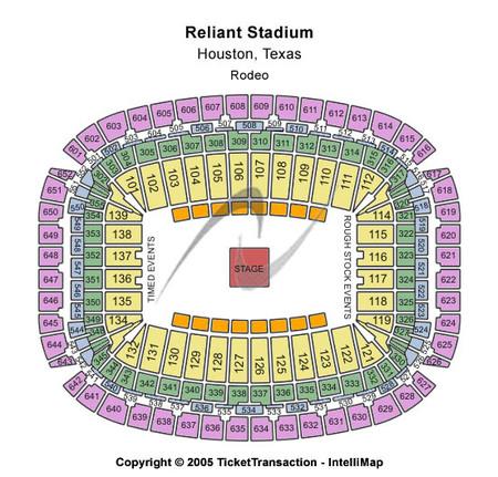 Nrg Stadium Tickets Nrg Stadium In Houston Tx At Gamestub