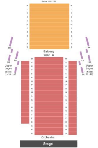 Panasonic Theatre