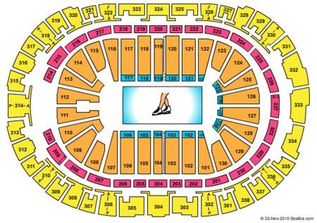 Free Pnc Park Seating Map Pnc Park Section Pnc Park Seat Map - Pnc park map seating