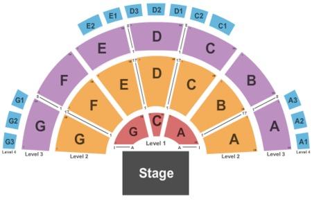 Sandia casino concert schedule albuquerque