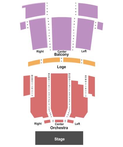 Sandusky State Theatre