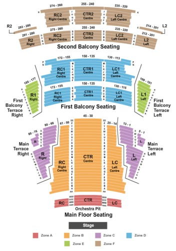 southern alberta jubilee auditorium tickets southern. Black Bedroom Furniture Sets. Home Design Ideas