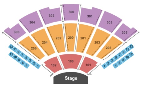 Theater At Madison Square Garden Tickets Theater At
