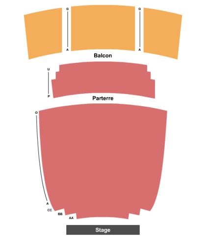 Theatre Lionel Groulx