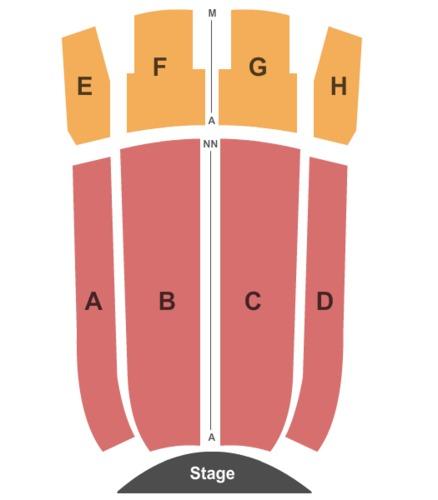 Tilson Auditorium