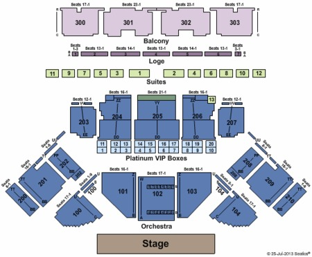 Toyota Oakdale Theatre Tickets Toyota Oakdale Theatre In