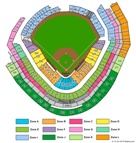 turner field tickets turner field in atlanta ga at gamestub
