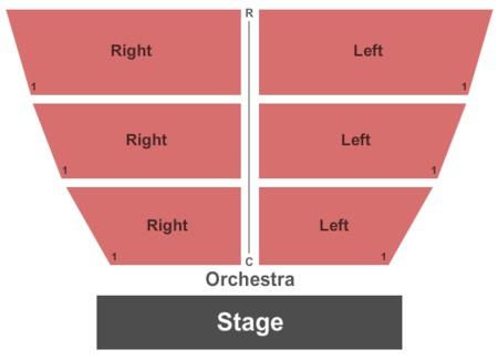USF Theatre 1