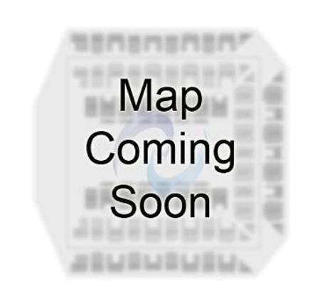 Venue Maps