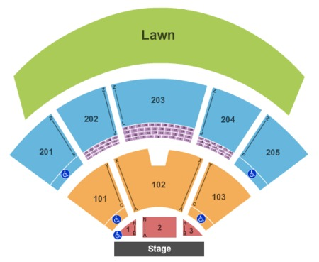Veterans united home loans amphitheater tickets veterans united